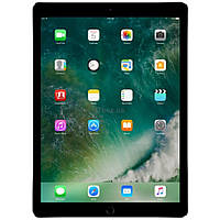 "Планшет Apple A1671 iPad Pro 12.9"" Wi-Fi 4G 256GB Space Grey (MPA42RK/A)"