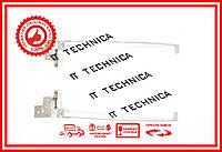 Петли LENOVO IdeaPad B450 оригинал