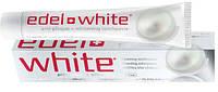 Edel+White Активная защита десен, зубная паста