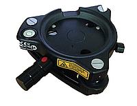 Лазерный трегер  CST/Berger 61-4635BLK