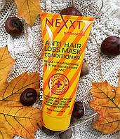 NEXXT Маска-кондиционер против выпадения волос(200ml), фото 1