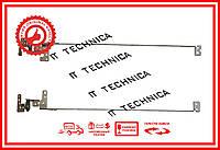Петли SONY PCG-61913L PCG-61A11L PCG-61A12L оригинал