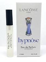 Мини-парфюм LANCOME Hypnose (ж) 10 мл