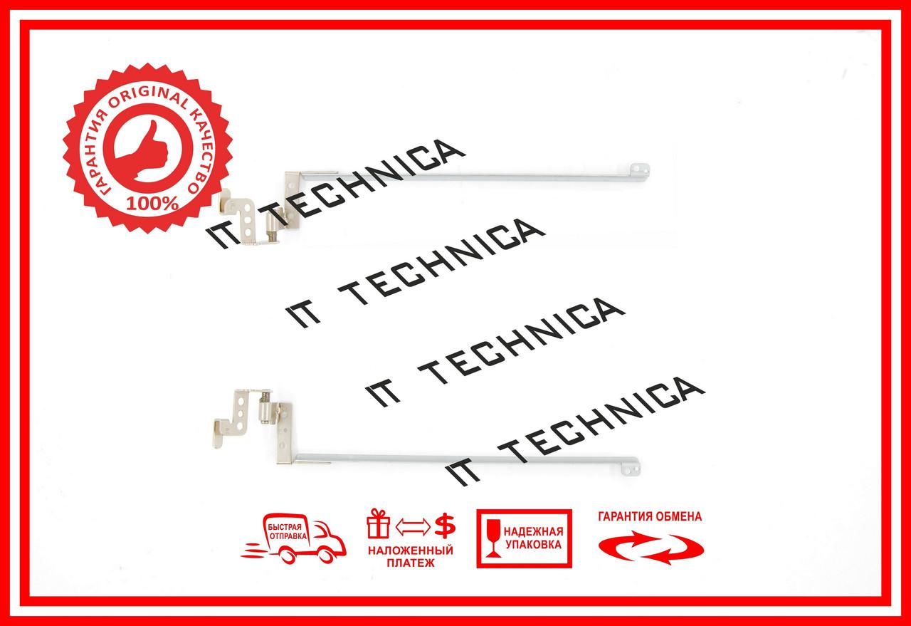 Петлі LENOVO IdeaPad S205 U165 оригінал
