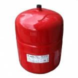 Гидроаккумулятор, гидрокомпенсатор для отопления, 50л, Elbi ERСE 50