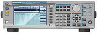 Генератор сигналов (250 кГц-4ГГц) Atten GA1484B
