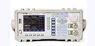 Генератор сигналов (40 мГц - 40 МГц)  ATF40D+/PA  Atten