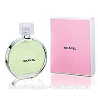 Женская туалетная вода Chanel Chance Eau Fraiche EDT 100 ml (лиц.)
