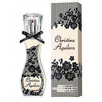 Женская парфюмированная вода Christina Aguilera EDP 75 ml (лиц.)