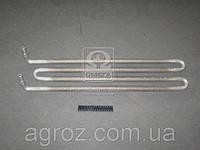 Радиатор масляный ЗИЛ 5301 (пр-во АМО ЗИЛ г. Москва) 5301-1013010