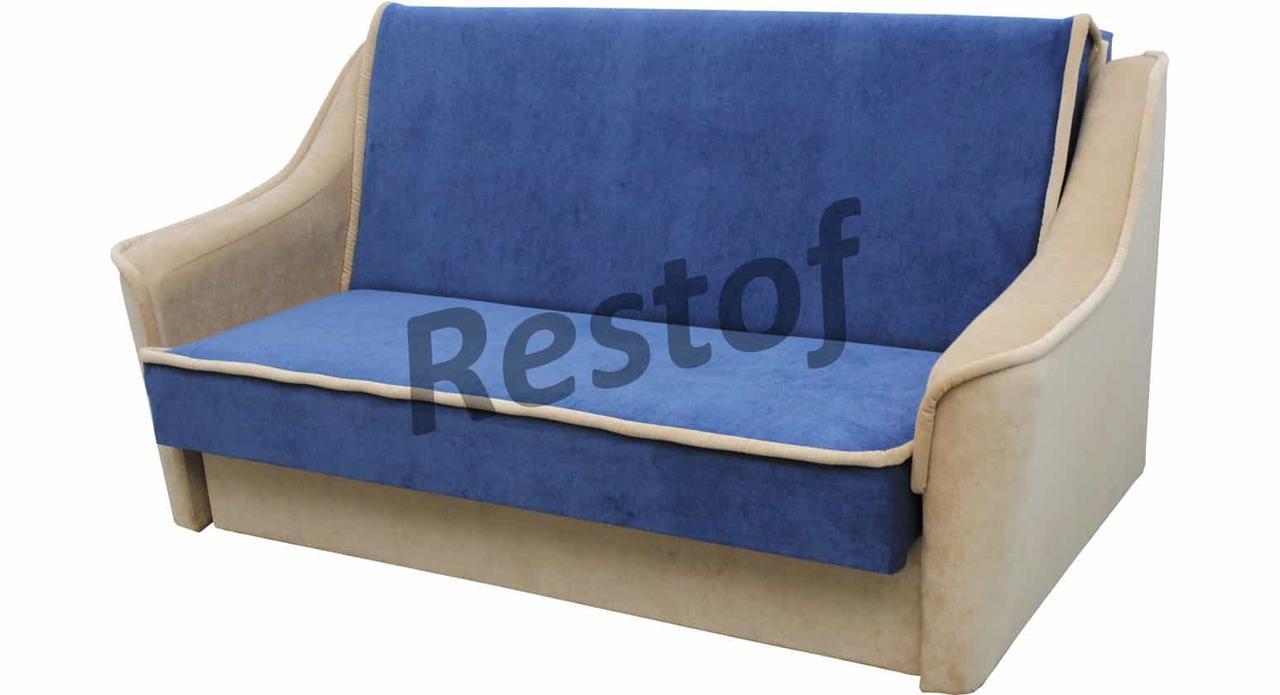 прямой диван американка от фабрики мебель софиевки механизм
