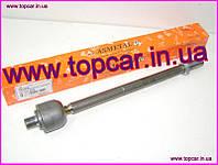 Рулевая тяга Л/П Citroen Jumper I/II 94-06 As Metal Турция 20FI3200