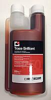 Флуоресцентная краска Trace Brilliant флакон 350 мл TR1133.O.S3