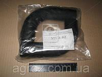 Патрубок радиатора МТЗ 82 2шт. (пр-во г.Волжский) 70-1303001