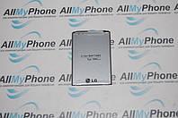 Аккумуляторная батарея для LG BL-41ZH (D213N L50, D295 L Fino Dual)