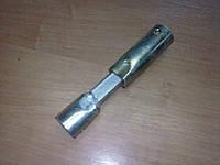 Телескопическая труба СПЧ-8(короткая)
