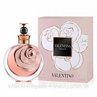 Женская парфюмированная вода Valentino Assoluto EDP 90 ml (лиц.)