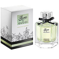 Gucci Flora by Gucci Gracious Tuberose EDT 100 ml (лиц.)