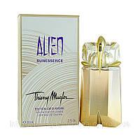 Женская туалетная вода Thierry Mugler Alien Sunessens EDT 90 мл (лиц.)