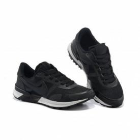 Кроссовки унисекс Nike Air Pegasus 83 30  1 299 грн. - Спортивне ... 952c1ffe4081a