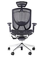 I-Fit эргономичное кресло