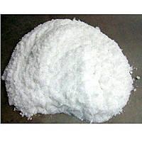Норсульфазол натрия  (раств)