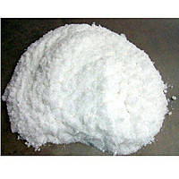 Норсульфазол натрия  (раств), фото 2