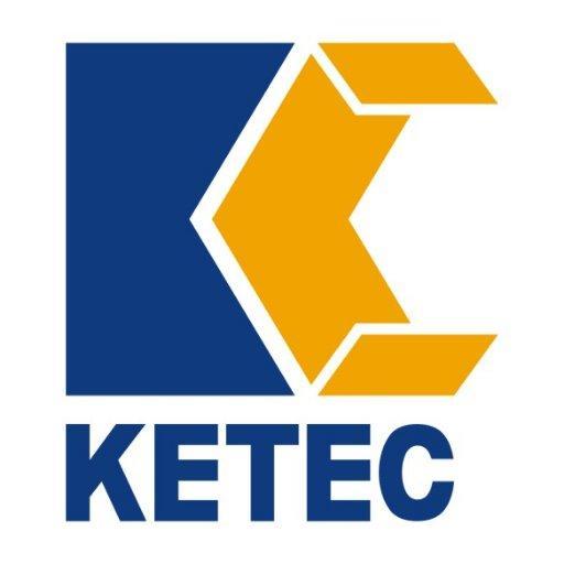 Матриця, серія Ketec Ultra, Станція А.