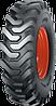 14.00-24 TG-02 153A8 16pr TL  Mitas