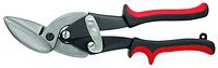 Ножницы  для бляхи 250мм , фото 1