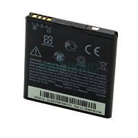 АКБ 100% Original HTC Desire V/Desire X/Desire VC/Desire U/T328w/T328e/T328d (BL11100) 1650 mAh
