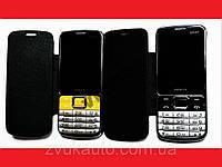 Мобильный телефон Nokia G3-01 - 2Sim+Cam+BT+Чехол, фото 1