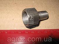 Штуцер блока цил. под щуп Д 245 (пр-во ММЗ) 245-1002323