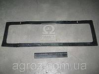Прокладка бачка радиатора МТЗ (пр-во Бико) 70У-1301169