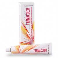 FARMAVITA Стойкая крем-краска для окрашивания волос - Farmacolor Essence 60мл 903 - Очень светлый золотистый б