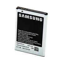 АКБ 100% Original Samsung S8500 (EB-504465VU)