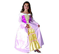 Костюм карнавальный Фея, принцесса
