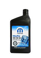 Mopar MaxPro 5W30 (0,946 л.)