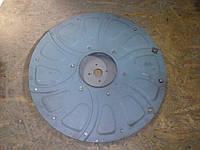 Ротор эксгаустера СПЧ-6 Румыния