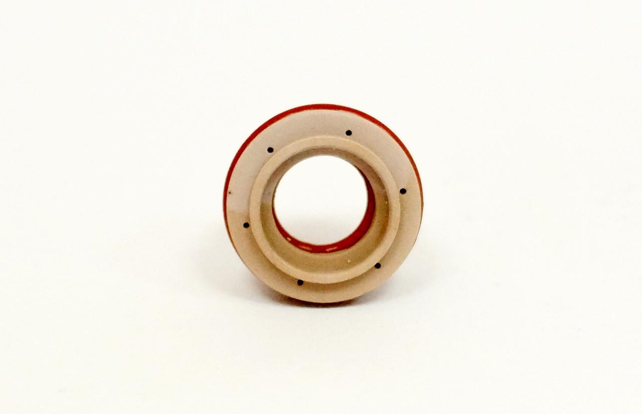 Завихрительное кольцо 220436 HPR130/260 260А