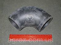 Патрубок фильтра воздушного ЗИЛ соединительный (пр-во Россия) 245-1109408Б