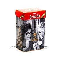 Кофе молотый Valente Cafes Beltran 250 г
