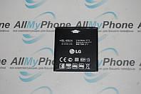 Аккумуляторная батарея для LG P725 OPTIMUS 3D MAX BL-48LN