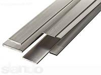 Нержавеющая полоса ГОСТ AISI 304 полоса из нержавеющей стали 04Х18Н9. Купить у нас выгодная цена.