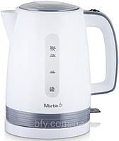 Электрочайник Mirta KT 1005