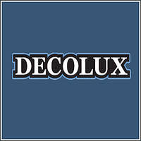 Ткани для штор DECOLUX