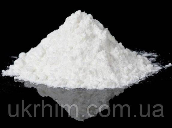 Норфлоксацин, фото 2