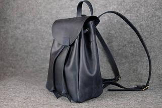 Рюкзак на затяжках XL