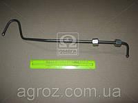 Трубка топливная высокого давления Д 245 (ЗИЛ, автомоб.) 4-го цил. (пр-во ММЗ) 245-1104300-В-03