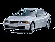 3 series E46 (1998—2006)